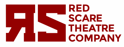 Red Scare Theatre Company